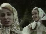 Мария Кодряну - Не хватает парней - из хф