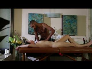 Jessica Drakes Guide To Wicked Sex Kama Sutra  Секс-гид от Джессики Дрейк Камасутра Kali Karinena