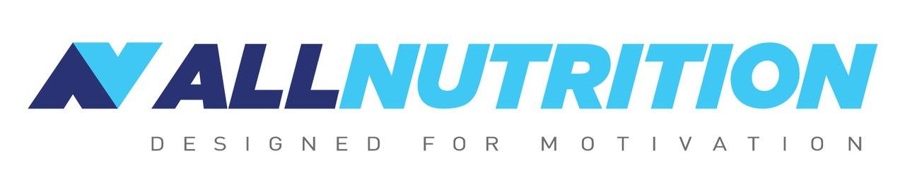 Allnutrition