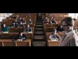 Невидимый мальчик / Il ragazzo invisibile (2014) - Трейлер