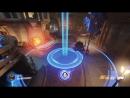 Overwatch – New Hero Doomfist Is Now Live! | PS4