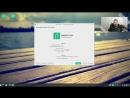 Manjaro Linux 17 Gellivara - KDE - Review