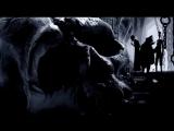 «Загадочные географические исследования Джаспера Морелло»  2005  Режиссер: Энтони Лукас   стимпанк, анимация (рус. субтитры)