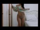 реальный  секс кино лижут письку и титьки эротика порно зрелая целка сучка сосут член в пизде жопе,лесби,орал,куни SEX XXX МАЛОЛ