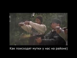 kuda-devushki-hotyat-chtobi-konchal-ih-paren