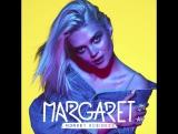 Premiera nowej płyty Margaret MONKEY BU$INESS