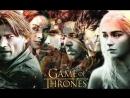 Игра престолов 1 сезон ¦ Официальный русский трейлер ¦ HD