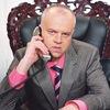 Silvestr Sergeev