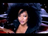mpause gmc* | Diana Ross - Not Over You Yet