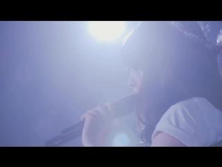 AKB48 - Omoide no hotondo (Watanabe Mayu, Kojima Haruna )21022017