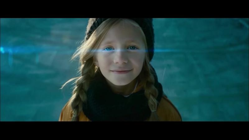Prityazhenie 2017 Trailer (1080p)