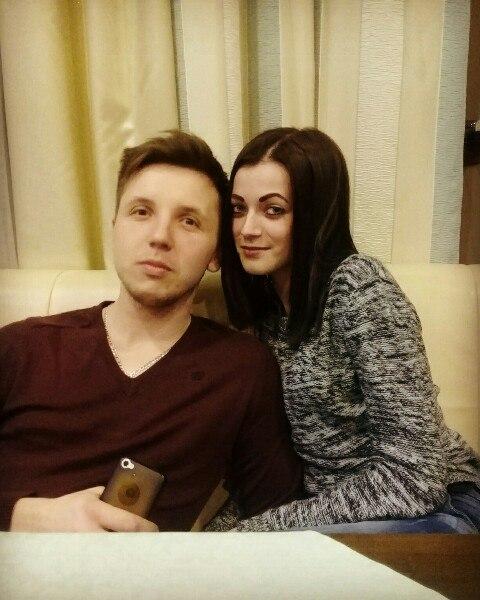 Лілія Іліх | Борислав