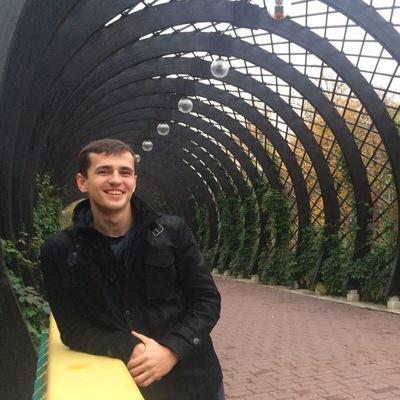 Дмитрий Иманкулов