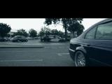Damany x Markul - Мне плевать (Remix)