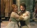 Gioachino Rossini - La gazza ladra - Pesaro 1989