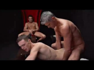 Mormon boys and men clip