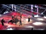 Евровидение 2016 - Кипр) Minus OneAlter Ego