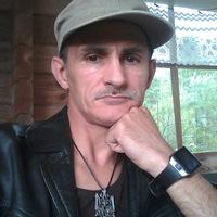 Oleg Aliev