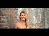 Ricki-Lee - Do It Like That 1080p