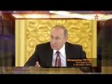 Серые деньги Госдепа США. Евгений Федоров в программе Процесс 19.04.17