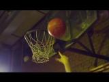 Ханна ft. Егор Крид - Скромным Быть Не В Моде (Премьера клипа, 2014).mp4