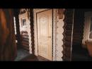Семейный гостиничный-банный комплекс Сударь