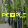 Хостел | PEOPLE | Казань