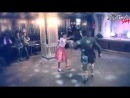 Boogie-Woogie (Буги-Вуги, студия музыки и танца Zebra Step)