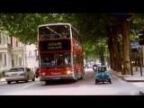 Top Gear - 10 сезон 3 серия (Джереми ездит на самой маленькой машине в мире Peel P50) [перевод Россия 2]