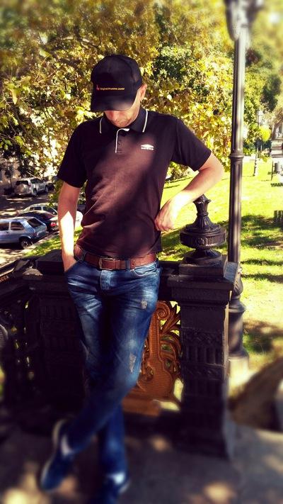 Denchic Андреев