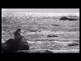 Мария Пахоменко - Песня о первой любви