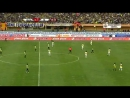 SL 2010 11 Bucaspor Fenerbahce full match
