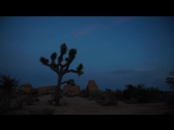 PUSCIFER - GRAND CANYON official video_music_alternative rock_post-industrial