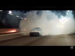 Bmw E30 Drift City || AM media