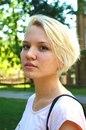 Ольга Цегельник фото #3