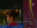 Заставка к сериалу Мариелена.31 канал