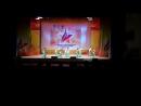Студии танца Sept - Кто, если не мы!