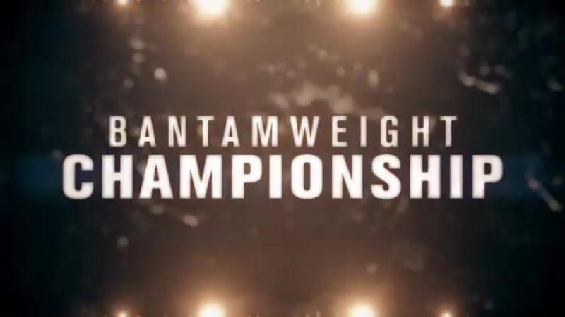 UFC207 смотреть онлайн без регистрации