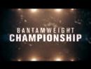 UFC207