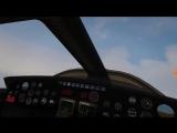 Типичный пилот в GTA 5 и BF