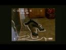 Изображая Жертву Черная комедия драма 2006 HD