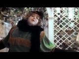 Любовь и бедность' Александр Калягин 1975 HD2