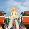 Tripat.ru: О путешествиях по Таиланду и Вьетнаму