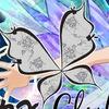 Winx-Club-Loly Winx-Club-Loly
