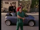 Scrubs - Turk Dance - Sugar Hill Gang