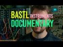 Bastl Instruments Cuckoo Documentary 2017