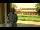 Manish Vyas, Sahana Vavatu Mantra