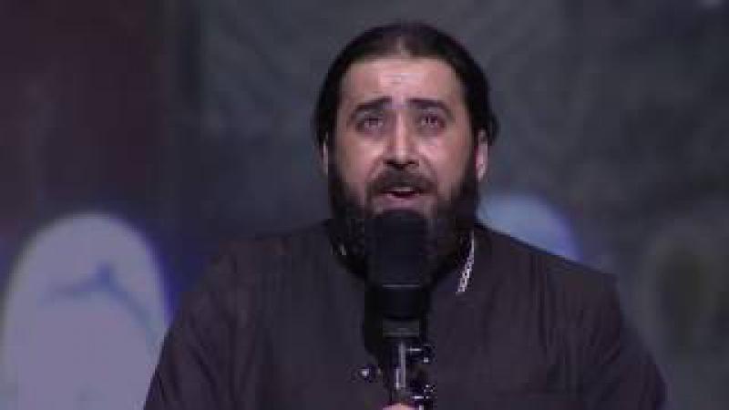 Схиархимандрит Серафим Бит-Хариби. Archimandrite Seraphim Bit-Haribi.