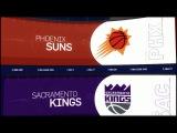 Phoenix Suns vs Sacramento Kings Highlights  Jul-07-17  2017 Summer League