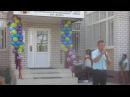 Ринат Рахматуллин с.Пестрецы 6.08.16